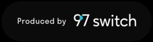 97 Switch